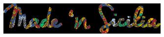 madensicilia-logos